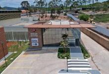 Photo of #Chapada: Hospital Regional em Seabra passa a contar com 40 leitos covid-19 após governo estadual abrir mais 20 vagas