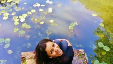 Photo of #Chapada: Pesquisadora natural de Jacobina está entre cientistas que desenvolvem vacina contra covid na Inglaterra