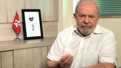 Photo of #Brasil: Recurso da defesa do ex-presidente Lula é negado pelo TRF4 bloqueio sobre bens de Marisa continua