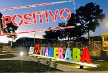 Photo of #Chapada: Nove casos de covid-19 foram registrados em Itaberaba em 24h; taxa de ocupação de leitos de UTI atinge 100%