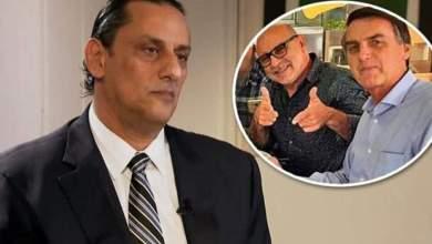 """Photo of #Polêmica: Frederick Wassef diz ter segredos de Bolsonaro e promete """"explodir todo mundo"""""""