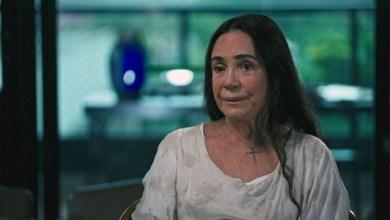 """Photo of """"Não há liberdade de expressão que abarque a apologia a crimes"""", diz jornalista que processou Regina Duarte e que teve pai morto na ditadura"""