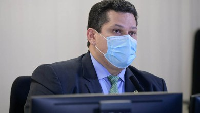 Photo of #Brasil: Sem relatório, Senado adia votação do projeto que cria lei contra 'fake 'news' no país
