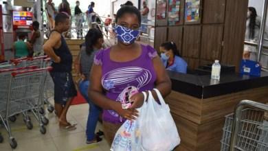 Photo of #Bahia: Rui diz que governo vai pagar nova parcela do vale-alimentação estudantil no dia 8 de junho