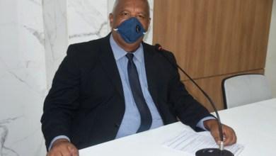 Photo of #Chapada: Vereador de Itaberaba quer a suspensão de descontos salariais de empréstimos bancários dos servidores