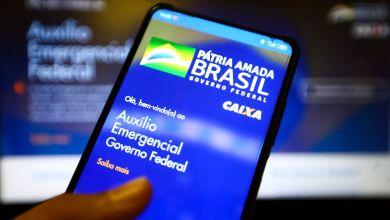 Photo of #Brasil: Caixa bloqueia contas da poupança social usadas para pagamento do auxílio emergencial por suspeita de fraude