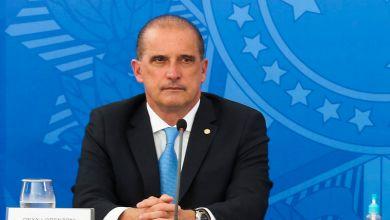 Photo of #Brasil: Ministro de Bolsonaro informa que foi infectado por coronavírus e diz ter sentido efeitos positivos da cloroquina