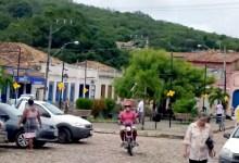 Photo of #Chapada: Andaraí tem apenas um caso ativo de covid-19; quatro dos cinco infectados já estão curados