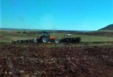 Photo of #Brasil: Usineiro destrói lavouras cultivadas pelo MST que serviriam para doações a famílias durante a pandemia
