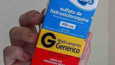 Photo of #Mundo: OMS confirma novo recorde de casos de covid-19 e retira em definitivo hidroxicloroquina de testes
