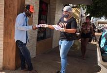 Photo of #Chapada: Itaetê tem três dias sem registrar novos casos de covid-19; 48 pessoas já venceram a doença