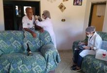 Photo of #Chapada: Abaíra se torna município referência no cuidado aos idosos durante pandemia de covid-19