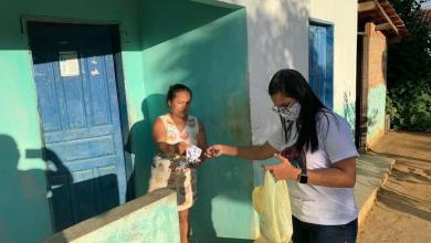 Photo of #Chapada: Itaetê completa sete dias sem registrar novos casos de covid; prefeitura inicia reforma do Hospital Municipal