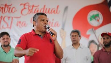 """Photo of """"Não existe Estado forte sem a presença do servidor"""", diz Valmir ao defender o funcionalismo público"""