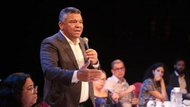 Photo of Valmir defende liberação imediata de recursos para apoio emergencial a micro e pequenas empresas