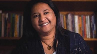 Photo of #Chapada: Professora Sheila é confirmada pelo PT como pré-candidata a prefeita do município de Morro do Chapéu