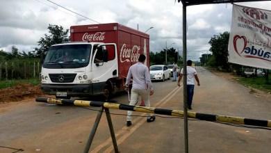 """Photo of #Chapada: Secretário de Governo de Nova Redenção volta a cobrar fim de aglomerações; """"Não temos vacina e nem remédio"""""""