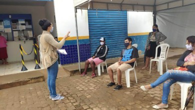 Photo of #Chapada: Bonito também consegue se manter livre do coronavírus; município investe em conscientização