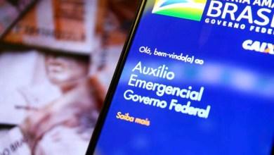 Photo of #Bahia: TCM revela que suspeita de fraude no auxílio emergencial envolve mais de 70 mil servidores municipais no estado