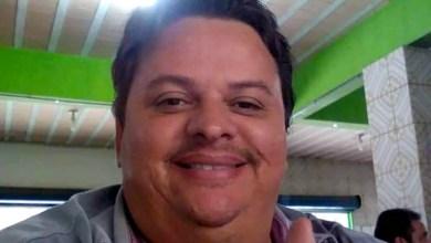 Photo of #Chapada: Caminhoneiro natural de Itaberaba, 'Bode Véi' morre em decorrência da covid-19 em Salvador
