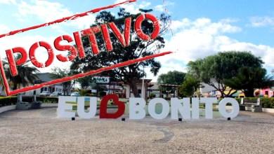 Photo of #Chapada: Com 25 casos positivos e um óbito por covid-19, Bonito tem decreto com medidas de prevenção renovado