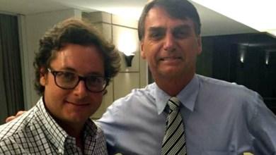 Photo of #Brasil: TCU recebe pedido de afastamento de chefe de Comunicação de Bolsonaro por ocultação de gastos