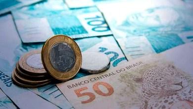 Photo of #Brasil: Câmara dos Deputados aprova MP que estende socorro financeiro aos municípios brasileiros