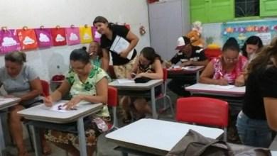 Photo of #Bahia: EJA Profissionalizante oferece 400 vagas gratuitas para o estado; inscrições seguem até setembro