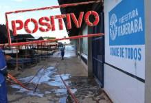 Photo of #Chapada: Sobe para 37 o número de mortos por covid-19 em Itaberaba; mais sete casos da doença foram identificados