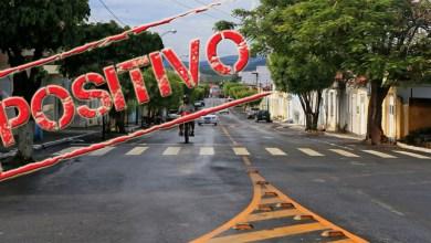 Photo of #Chapada: Sobe para 15 o número de óbitos em Itaberaba; município segue com mais curados que casos ativos