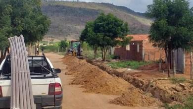 Photo of #Chapada: Itaetê completa seis dias sem apresentar novos casos de covid e segue com ações de infraestrutura