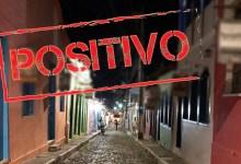 Photo of #Chapada: Lençóis registra mais 10 novos casos de covid em 24h e total de infectados chega a 43