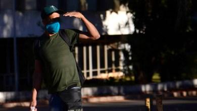 Photo of #Brasil: País se aproxima de 70 mil mortes por covid-19; são um milhão de pacientes curados