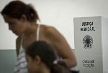 Photo of #Eleições2020: Mulheres são maioria no eleitorado de municípios brasileiros que terão segundo turno