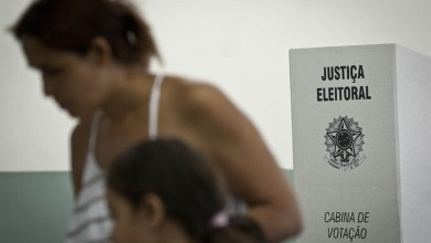 Photo of #Chapada: MP recomenda que partidos de municípios da região respeitem mínimo de 30% de cada gênero nas eleições
