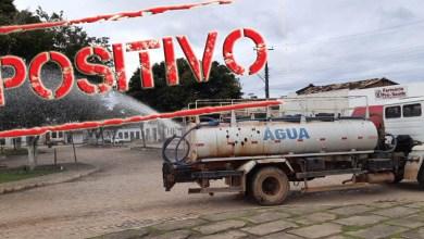 Photo of #Chapada: Mundo Novo registra 12 novos casos de covid após festas e aglomerações em distrito do município