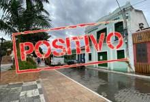 Photo of #Chapada: Novo caso positivo em Palmeiras é de um trabalhador da fábrica de poste