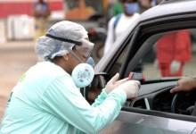 Photo of #Chapada: Jacobina já tem 58 casos curados da covid-19; gestão recebe R$27 milhões para ampliar investimentos na saúde