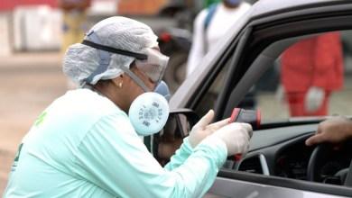 Photo of #Bahia: Com mais 51 óbitos, estado eleva número de mortos por covid para 3.321; mais de 140 mil já venceram a doença