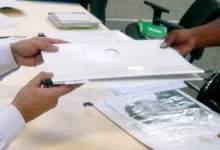 Photo of #Eleições2020: Prazo final para registro de candidatos para o pleito municipal vai até 26 de setembro