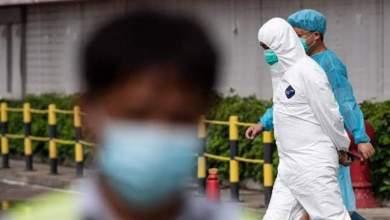 Photo of #Mundo: Casos de peste bubônica são registrados na Mongólia e na China e geram alarme em países da Ásia Central