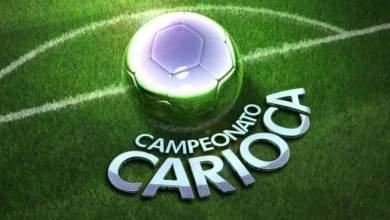 Photo of #Urgente: Rede Globo rescinde contrato de transmissão do Campeonato Carioca e diz que vai pagar aos clubes valores previstos
