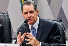 Photo of #Brasil: Presidente do STJ contrariou suas próprias decisões ao conceder prisão domiciliar a Queiroz