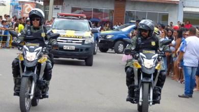 Photo of Chapada: TCM aprova novamente contas da Superintendência Municipal de Trânsito e Transporte de Itaberaba
