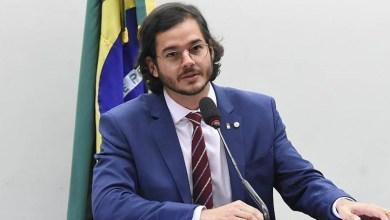 Photo of #Brasil: Parlamentares gastam mais de R$ 13 milhões com escritórios na pandemia