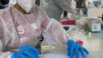 Photo of #Chapada: Itaberaba realiza nova fase de teste em massa e número de curados se mantém bem acima ao de casos ativos