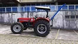 IMG-20200810-WA0031