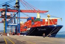 Photo of #Bahia: Governo estadual aponta que exportações cresceram 1% no mês de julho