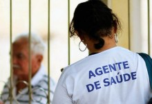 Photo of #Chapada: Agentes Comunitários de Saúde denunciam abandono e descaso com a categoria em Piatã