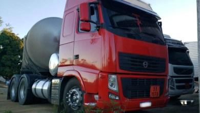Photo of #Bahia: Sefaz intercepta nova carreta de combustível com nota fraudada em Vitória da Conquista